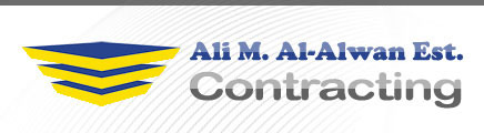 Ali M. Al-Alwan Est. for Contracting